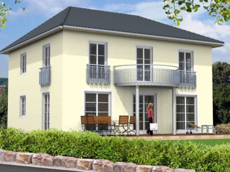 Haus Radeberg