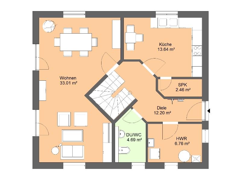 haus ohne keller haus ohne keller 28 images fertighaus mit hohem nutzwert geschlossene k 252. Black Bedroom Furniture Sets. Home Design Ideas