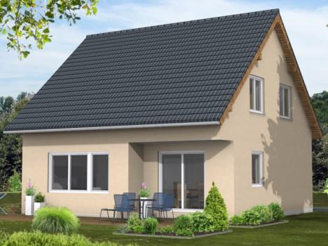 Haus Possendorf